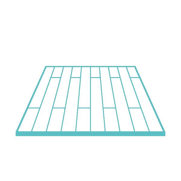 MD_ico_panele laminowane