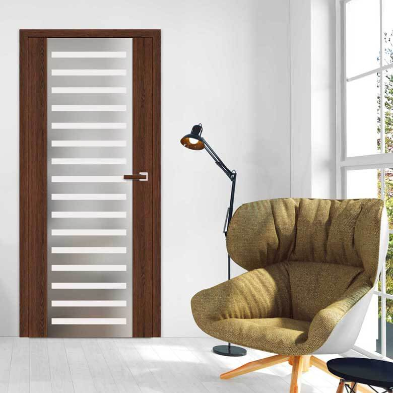 drzwi-bezprzylgowe-erkado