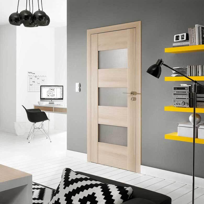 drzwi-bezprzylgowe-porta