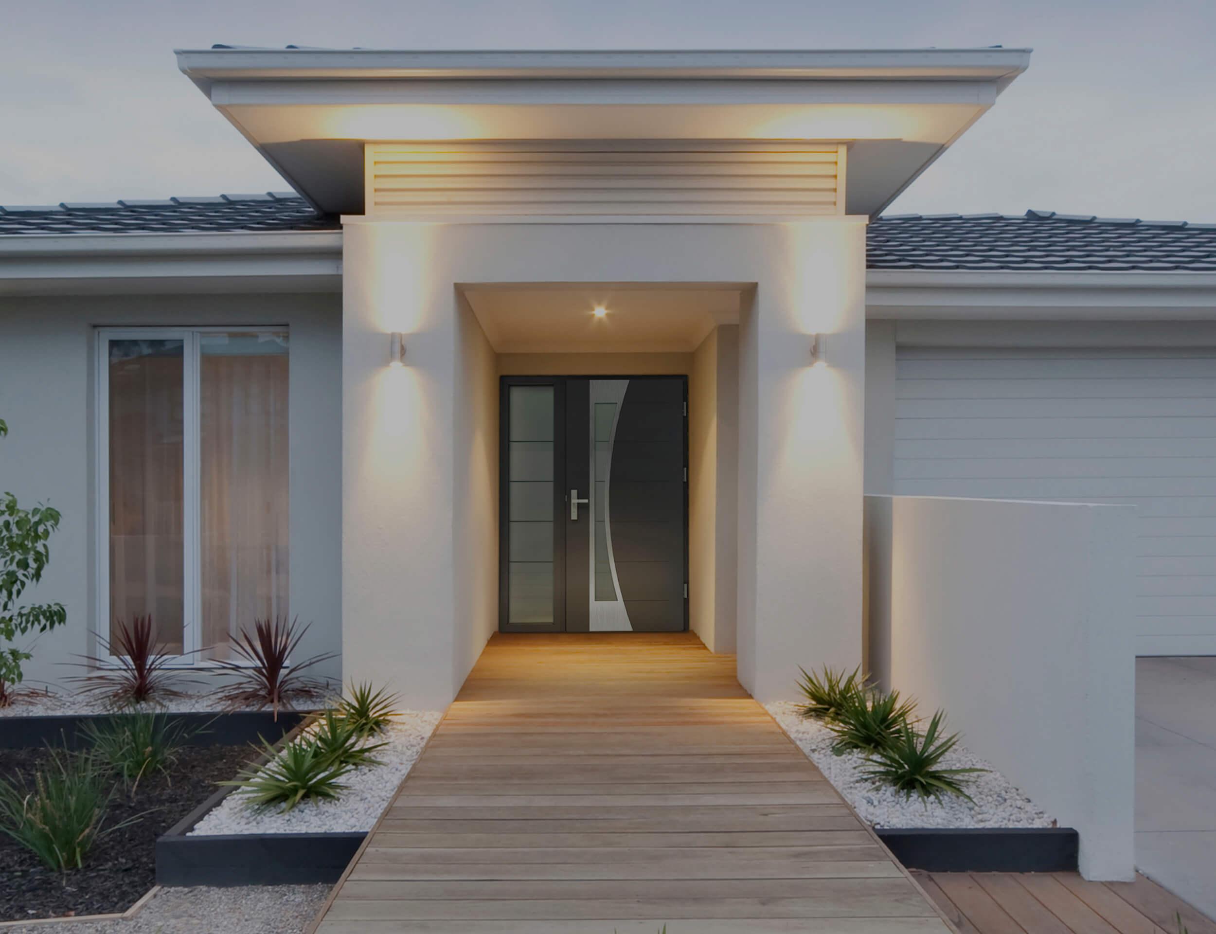 drzwi-zewnetrzne-metalowe-iporti