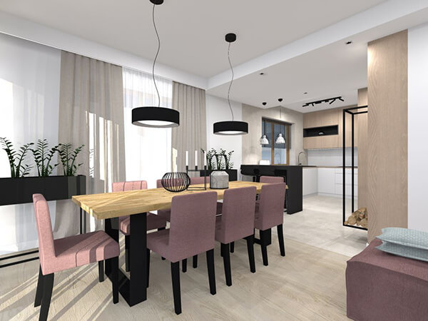 kuchnia_z_salonem_Rogalska_Design