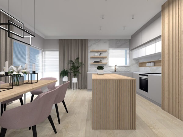 kuchnia_z_salonem_Rogalska_Design_2